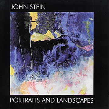 Photo of John Stein – Portraits And Landscapes