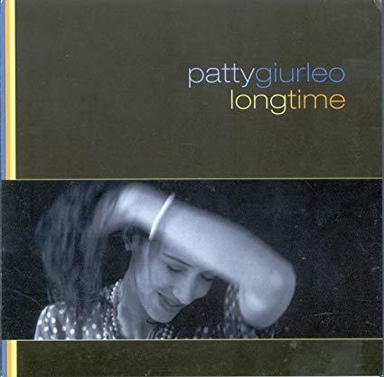 Photo of PATTY GIURLEO – ENSEMBLE