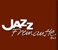 Photo of FREMANTLE INTERNATIONAL JAZZ FESTIVAL