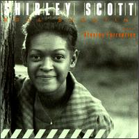 Photo of SHIRLEY SCOTT MENINGGAL DUNIA