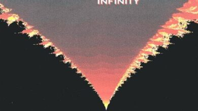 Photo of RARE BLEND – INFINITY