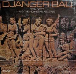 Photo of Indonesian All Stars: Djanger Bali