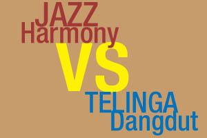 """Photo of ALIENASI HARMONI JAZZ DI """"TELINGA DANGDUT"""" (menanggapi artikel Dr. Heru Nugroho tentang 'Memahami Musik Jazz')"""
