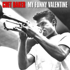 Photo of Chet Baker dan WordPress 2.8