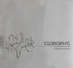 clorophyl-dnext-generation