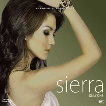 Sierra - Only One