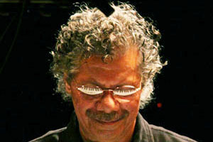 Photo of Chick Corea rayakan ulang tahun sebulan di Blue Note