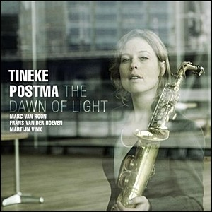 Photo of Tineke Postma – The Dawn of Light