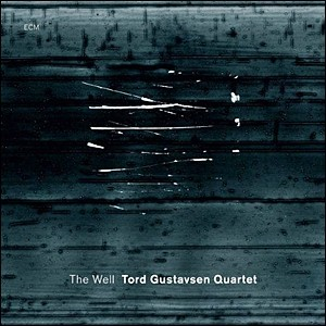 Photo of Tord Gustavsen Quartet – The Well