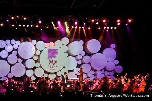 Twilite Orchestra