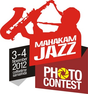 Photo of Ikuti Mahakam Jazz Fiesta Photo Contest 2012