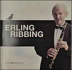 Photo of Erling Ribbing Quartet – Winter Song