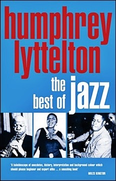 Photo of Humphrey Lyttelton – The Best of Jazz
