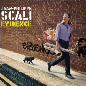 Photo of Jean-Philippe Scali – Evidence