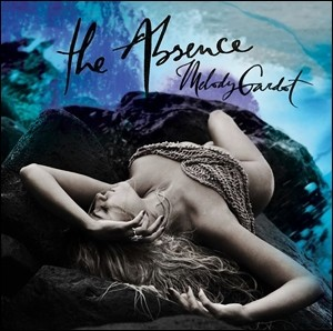 Photo of Melody Gardot – The Absence