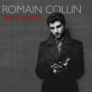 romain-collin-the-calling-front-cover.jpg