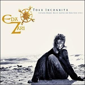 Photo of Eda Zari – Toka Incognita