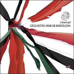 Photo of Orquestra Árab de Barcelona – Libertad