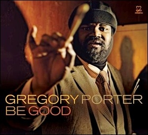 Photo of Gregory Porter – Be Good