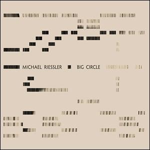 Photo of Michael Riessler – Big Circle