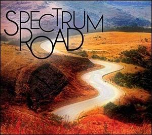Photo of Spectrum Road – Spectrum Road