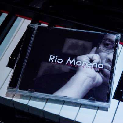 Photo of Wawancara dengan Rio Moreno seputar El Montuno