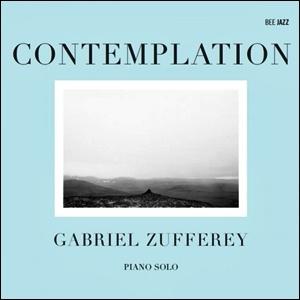 Photo of Gabriel Zufferey – Contemplation