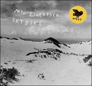 Photo of Mats Eilertsen – SkyDive