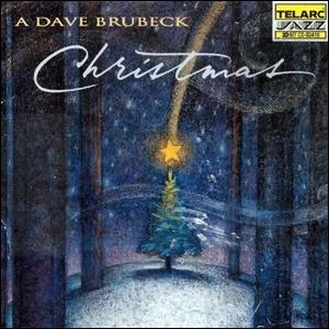Photo of Dave Brubeck – A Dave Brubeck Christmas