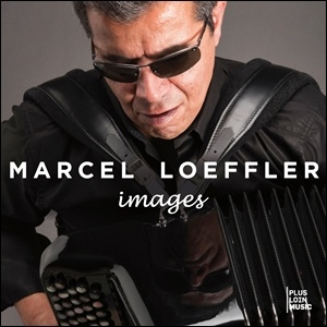 Photo of Marcel Loeffler – Images