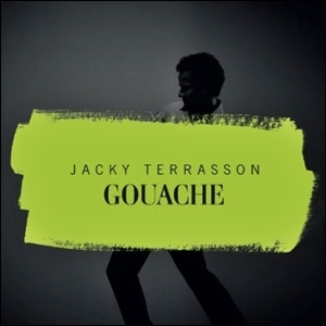 Photo of Jacky Terrasson – Gouache