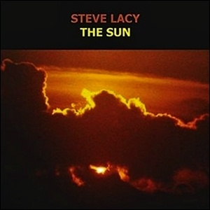 Photo of Steve Lacy – The Sun