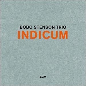 Photo of Bobo Stenson Trio – Indicum