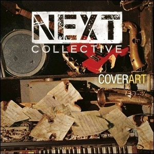 Photo of NEXT Collective – Cover Art