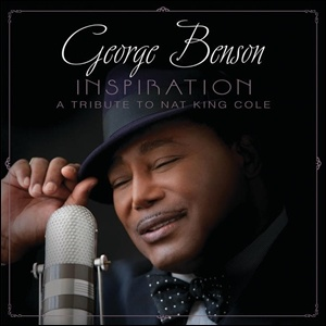 Photo of George Benson – Inspiration: A Tribute to Nat King Cole
