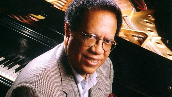 Photo of Pianis Cedar Walton meninggal dunia diusia 79 tahun