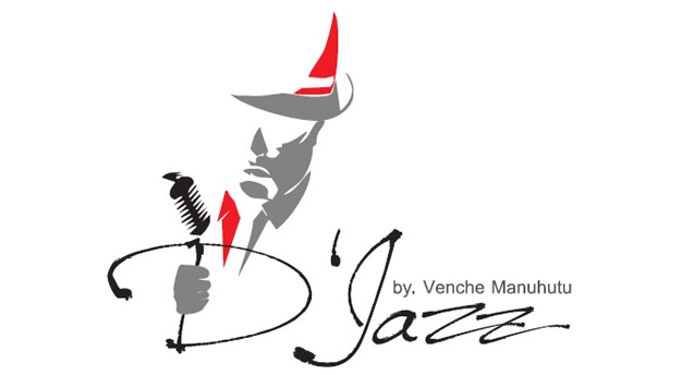 Photo of 3rd Anniversary D'Jazz Music School by Venche Manuhutu