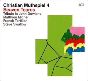 Photo of Christian Muthspiel 4 – Seaven Teares