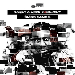 Photo of Robert Glasper Experiment – Black Radio 2