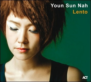 Photo of Youn Sun Nah – Lento