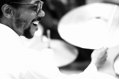 "Photo of Brian Blade & the Fellowship segera rilis album keempat ""Landmarks"" akhir April"