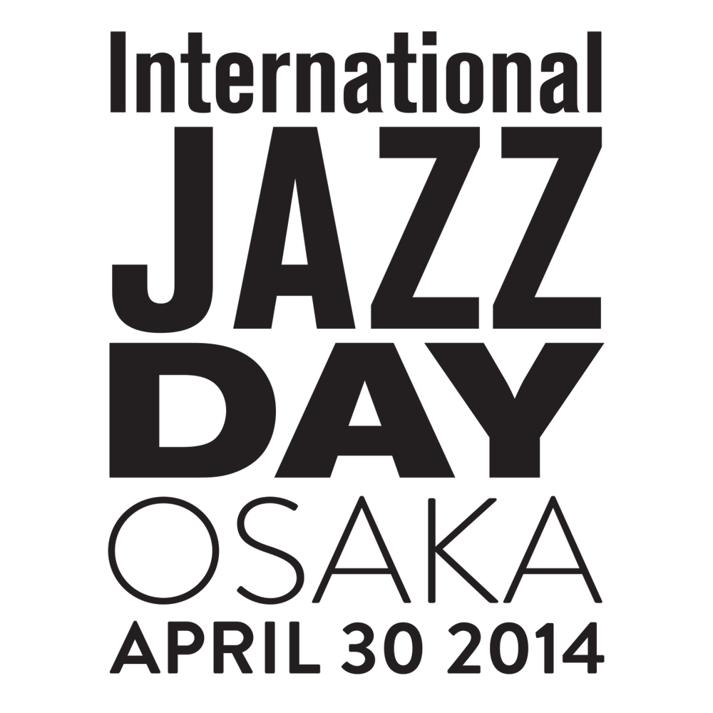 Photo of Osaka menjadi tuan rumah International Jazz Day 2014