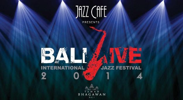 Photo of Bali Live Festival siap digelar di Taman Bhagawan Bali