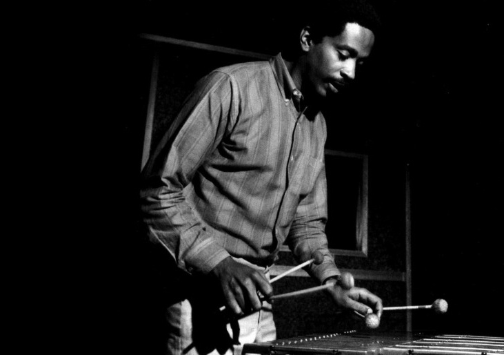 Photo of Rilis album baru, vibrafonis Bobby Hutcherson kembali ke Blue Note Records