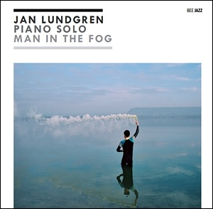 Photo of Jan Lundgren – The Man in the Fog