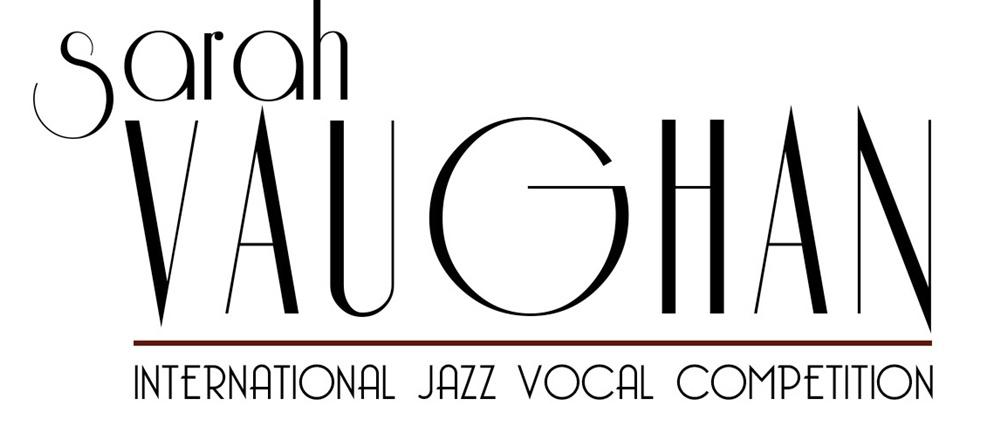Photo of Sarah Vaughan International Jazz Vocal Competition Dibuka Lagi
