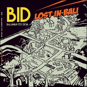 Photo of BID (Balawan Ito Deva) – Lost in Bali