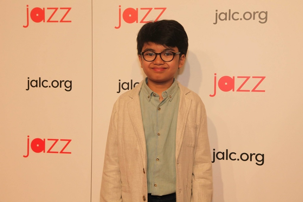 Photo of Joey Alexander Gelar Konser Debut di Amerika