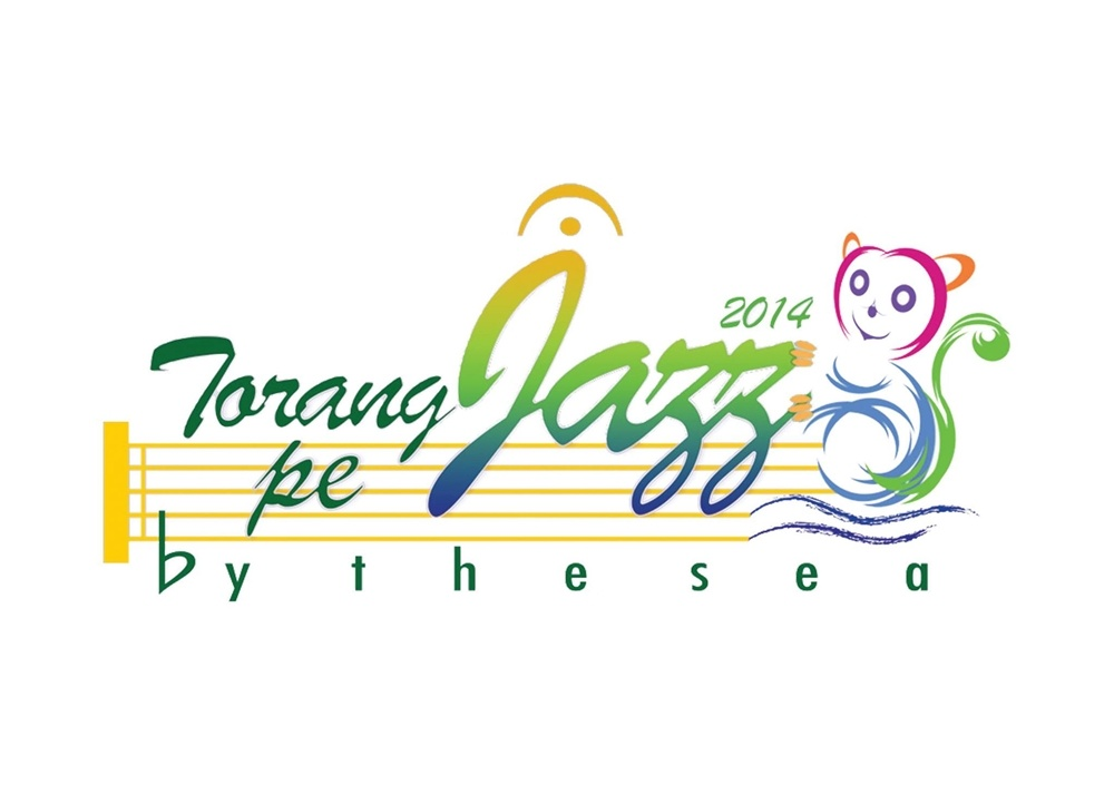 Photo of Torang Pe Jazz by the Sea Festival 2014 Siap Digelar di Manado, 14–15 Mei