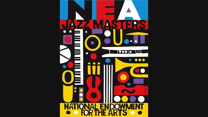 Photo of NEA umumkan empat penerima Jazz Masters 2015